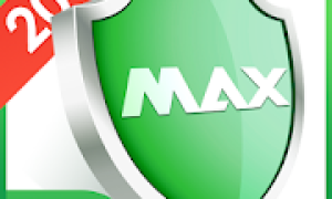 MAX Security Lite – Antivirus, Booster, AppLock Mod APK 2020 pour Android – nouvelle version