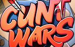 Cunt Wars (+18) Mod APK 2020 pour Android – nouvelle version