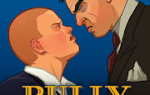 Bully: Anniversary Edition Mod APK 2020 pour Android – nouvelle version