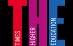 Times Higher Education Mod APK 2020 pour Android – nouvelle version