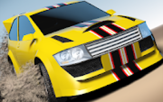 Rally Fury – Extreme Racing Mod APK 2020 pour Android – nouvelle version