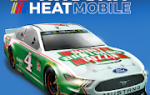 NASCAR Heat Mobile Mod APK 2020 pour Android – nouvelle version