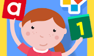 Montessori Preschool Mod APK 2020 pour Android – nouvelle version