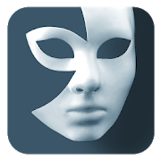 Avatars +: masks and effects & amp; funny face changer