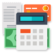 KeepFinance: Expense manager