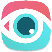 Eye Exercises & amp; Eye Training Plans - Eye Care Plus