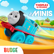 Thomas & amp; Friends minis
