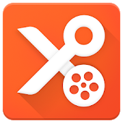 YouCut-Video Editor & amp; Video Maker, No Watermark