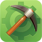 Master for Minecraft (Pocket Edition) -Mod Launcher