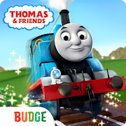 Thomas & amp; Friends: Magic Tracks
