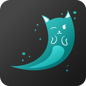 Watercat - Download Manager for Android