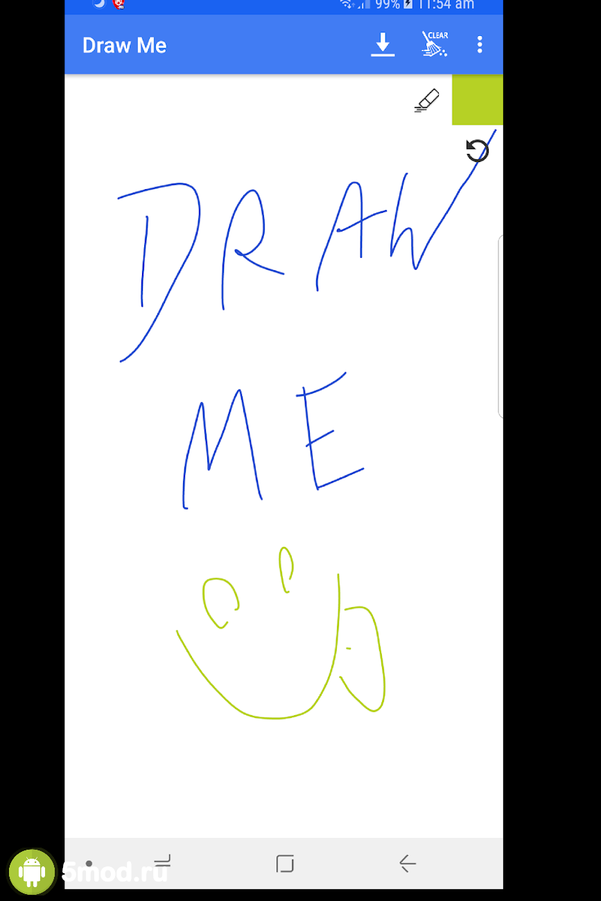 Drawing - For Adults & amp; Kids