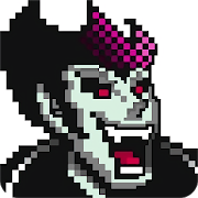 No Heroes Allowed: No Puzzles Either! ™ G