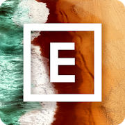 EyeEm: Free Photo App For Sharing & amp; Selling Images