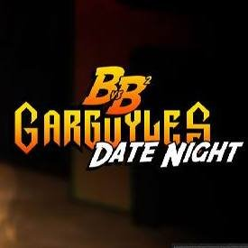 Beast vs Bitch 2, Gargoyles, Date Night (18+)