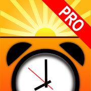 Gentle Wakeup Pro - Sleep, Alarm Clock & amp; Sunrise