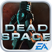 Dead space ™
