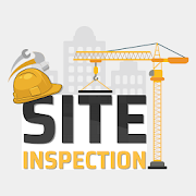 Site Inspection - Snagging, Site Auditing, faults