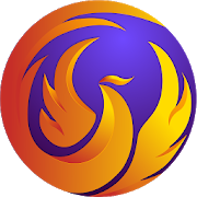 Phoenix Browser -Video Download, Private & amp; Fast