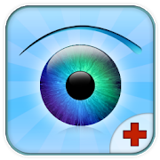 Eye Trainer & amp; Eye Exercises for Better Eye Care