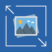 Image Resizer Lite - Resize Picture or Photos