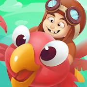 Hunting Birds - Collect Birds and Rewards