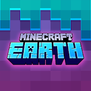 Mine and Craft: Earth