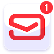 myMail - Email for Hotmail, Gmail and Outlook Mail