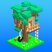 TapTower - Idle Tower Builder