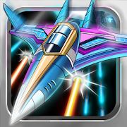 Galaxy War: Plane Attack Games