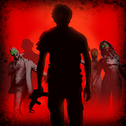 Survival Shelter: Zombie Games