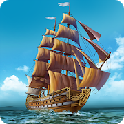 Tempest: Pirate Action RPG Premium