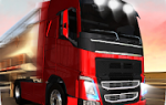 Euro Truck Extreme – Driver 2019 Mod APK 2021 for Android – new version