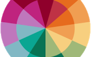 A Color Story Mod APK 2021 for Android – new version