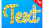 Emoji Text Maker Mod APK 2021 for Android – new version