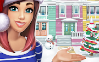 Home Street Mod APK 2021 for Android – new version