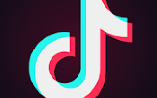 TikTok Mod APK 2020 for Android – new version