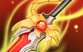 Sword Knights: Idle RPG (Premium) Mod APK 2021 for Android – new version