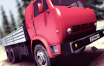 Truck Driver crazy road Mod APK 2020 for Android – new version