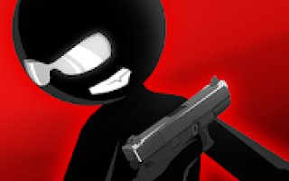Sift Heads – Reborn Mod APK 2021 for Android – new version