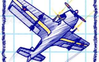 Doodle Planes Mod APK 2021 for Android – new version