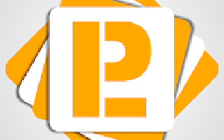 PostLab: Designer Collages, Posters, Layouts Mod APK 2021 para Android – nueva versión