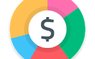 Spendee – Budget and Expense Tracker & Planner Mod APK 2021 for Android – new version