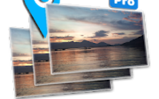 Photo Exif Editor Pro – Metadata Editor Mod APK 2021 for Android – new version