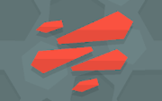 The Quarry Mod APK 2020 for Android – new version