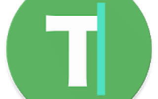 Texpand Plus – Text Expander Mod APK 2021 for Android – new version
