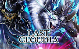 LAST CLOUDIA Mod APK 2021 for Android – new version