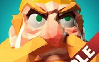 GrimmHeroes Mod APK 2021 for Android – new version