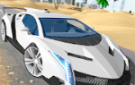 Car Simulator Veneno Mod APK 2021 for Android – new version