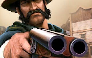 West Gunfighter Mod APK 2021 for Android – new version